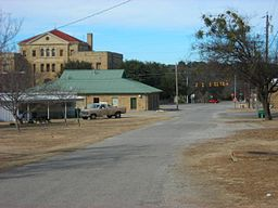 Palo pinto looking north.JPG