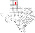 Pampa Micropolitan Area.png