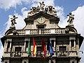 Pamplona-ayuntamiento-baltasar-04.jpg