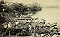 Panama - a personal record of forty-six years, 1861-1907 (1907) (14759007445).jpg
