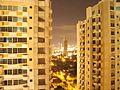 Panama City from eye level.jpg