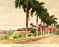 Panama and the canal in picture and prose (1913) (14760421926).jpg