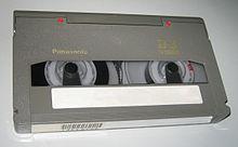 Panasonic D3 Casette (rotaciita altranĉis).jpg