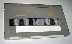 Panasonic D3 Casette (rotated cropped).jpg
