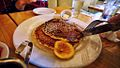 Pancake (7925622342).jpg