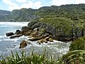 Pancake Rocks, West Coast Region, New Zealand (32).JPG