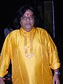 Pandit Bhavani Shankar.jpg