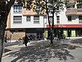 Panneau Gibet de Montfaucon-rues de la Grange-aux-Belles et des Écluses-Saint-Martin.jpg