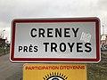 Panneau entrée Creney près Troyes 4.jpg
