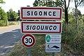 Panneau entrée Sigonce 9.jpg