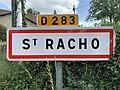 Panneau entrée St Racho 2.jpg