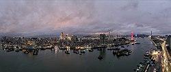 Panorama of Macau Peninsula2021.jpg