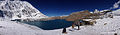Panorama of Tilicho Lake Unedited.jpg