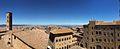 Panoramica di Piazza dei Priori, veduta esterna, Palazzo dei Priori.jpg
