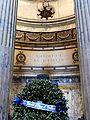 Pantheon chiesa, Roma fc11.jpg