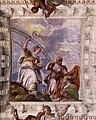 Paolo Veronese - Mortal Man Guided to Divine Eternity - WGA24906.jpg