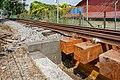 Papar Sabah Railway-Bridge-Papar-19a.jpg
