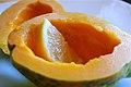 Papaya (3).jpg