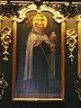 Papież Telesfor.jpg