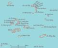 Paracel Islands.png