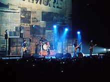 Paramore in Vancouver.jpg