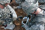 Paratroopers participate in Soldier 2020 study 130611-A-RV385-022.jpg