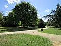 Parc Honoré de Balzac Tours.jpg
