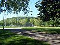 Parc Jeanne-Mance 34.JPG