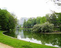 Parc Léopold-Bruxelles04.JPG