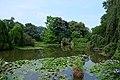 Parc de Bagatelle (41809036865).jpg