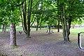 Parc du Crochetan Monthey 2020.jpg