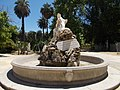 Parco villa giulia 5.jpg