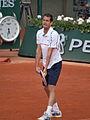 Paris-FR-75-Roland Garros-2 juin 2014-Garcia-Lopez-08.jpg