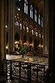 Paris-Notre Dame-172-Mittelschiff-Suedseite-2017-gje.jpg