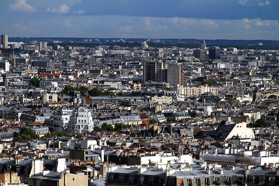 Paris-von Montmartre-122-p8-2017-gje