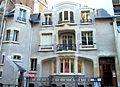 Paris - 60 Rue Fontaine -1.JPG