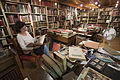 Paris - A bookshop - 2697.jpg