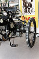 Paris - Bonhams 2013 - De Dion Bouton 1¾HP Tricycle - 1898 - 004.jpg