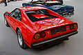 Paris - Bonhams 2014 - Ferrari 308 GT Berlinetta - 1978 - 003.jpg
