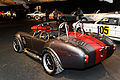 Paris - RM Auctions - 5 février 2014 - Weineck Cobra 780 CUI Limited Edition - 1985 - 013.jpg