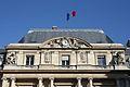 Paris 1er Conseil d'État 005.jpg