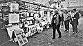 Paris 2016 10 12 Walk to Montmartre (109) (33760288306).jpg