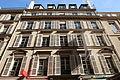 Paris 20 rue Cambon 2012 1.jpg