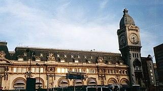 Paris Gare de Lyon 01.jpg