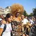 Paris Gay Pride 2006 01.jpg