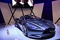 Paris Motor Show 2012 (8065273899).jpg