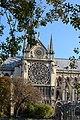 Paris Notre-Dame South Transept 01.JPG