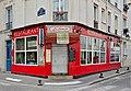 Paris Restaurant R Jégo R Gérard 2014.jpg