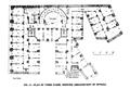 Park Row Building floor plan.png
