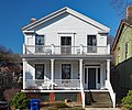 Parker–Marshall House.jpg